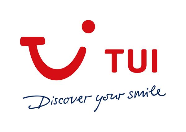 50 Euro pro Person sparen mit TUI Aktion
