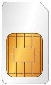 Aktuelle Optionen Zwischenparken bspw. 5GB LTE O2 4 Monate für 8,90€ | 2GB LTE Vodafone 10,88€ für 6 Monate | 2 Monate 10GB LTE Congstar 20€