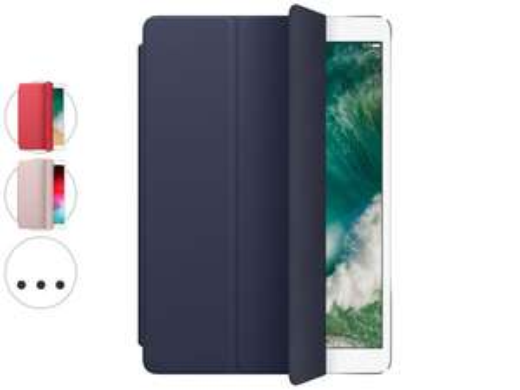 Apple Smart Cover für  iPad Pro 10.5 und iPad Air 3 (inkl. Versand 5,95€)