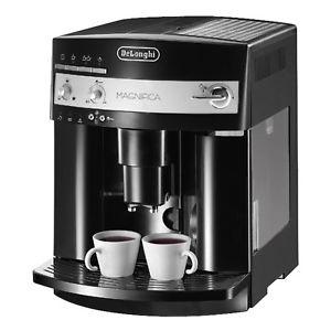 DeLonghi Magnifica ESAM 3000.B Kaffeevollautomat (eBay WOW)