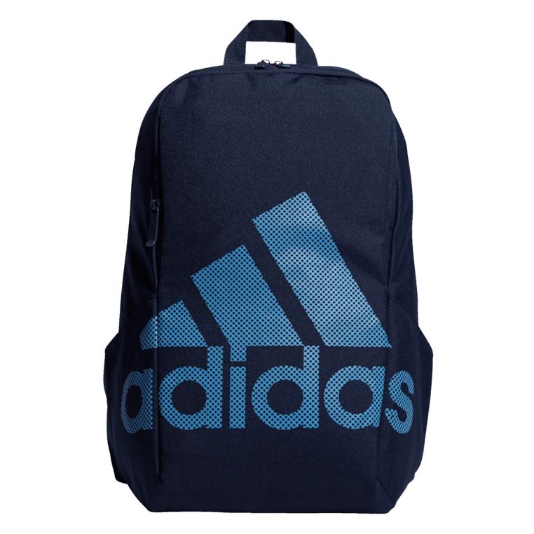 adidas Rucksack Parkhood Badge of Sport in blau oder schwarz
