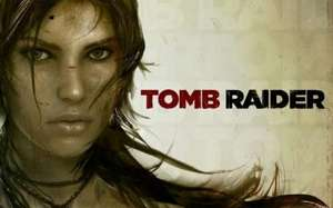 [STEAM] Tomb Raider  neuer Teil Pre Purchase