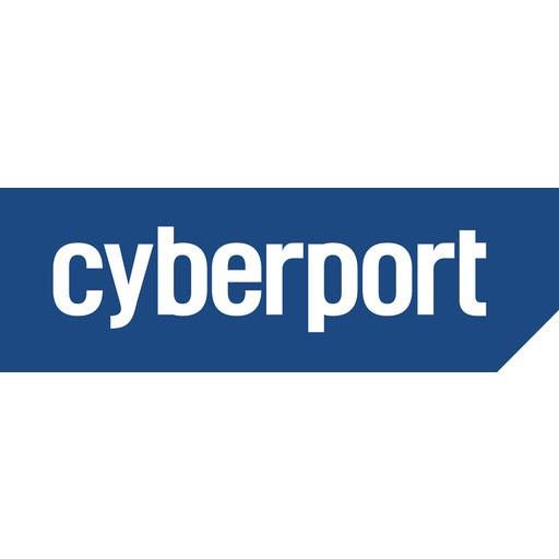 25/50€ Rabatt bei Mbw 200/500€ und Abholung im Cyberport Store.