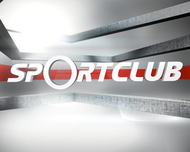 Hamburg : NDR Sportclub - 08.09.2019 - Freikarten