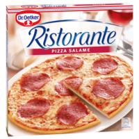 Rewe: Ristorante Pizza von Dr. Oetker