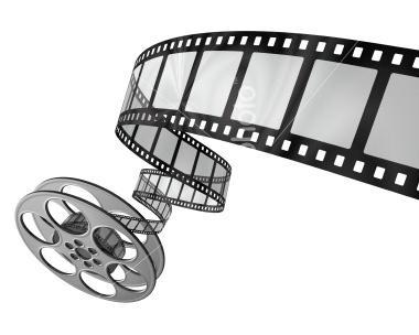 80 Filme kostenlos und legal online anschauen (deutsche Sprache) *Edit*