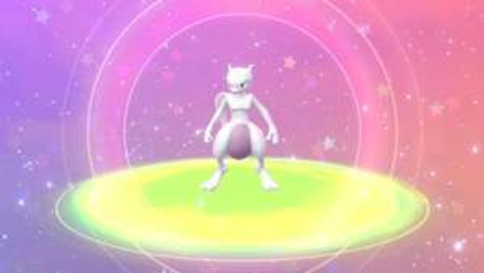 [Nintendo Switch] [Smiths Toys / Toys R Us] [LGP/LGE] Offline Verteilung Mewtu für die Editionen Pokémon Let's Go Pikachu / Evoli ab 09.08.
