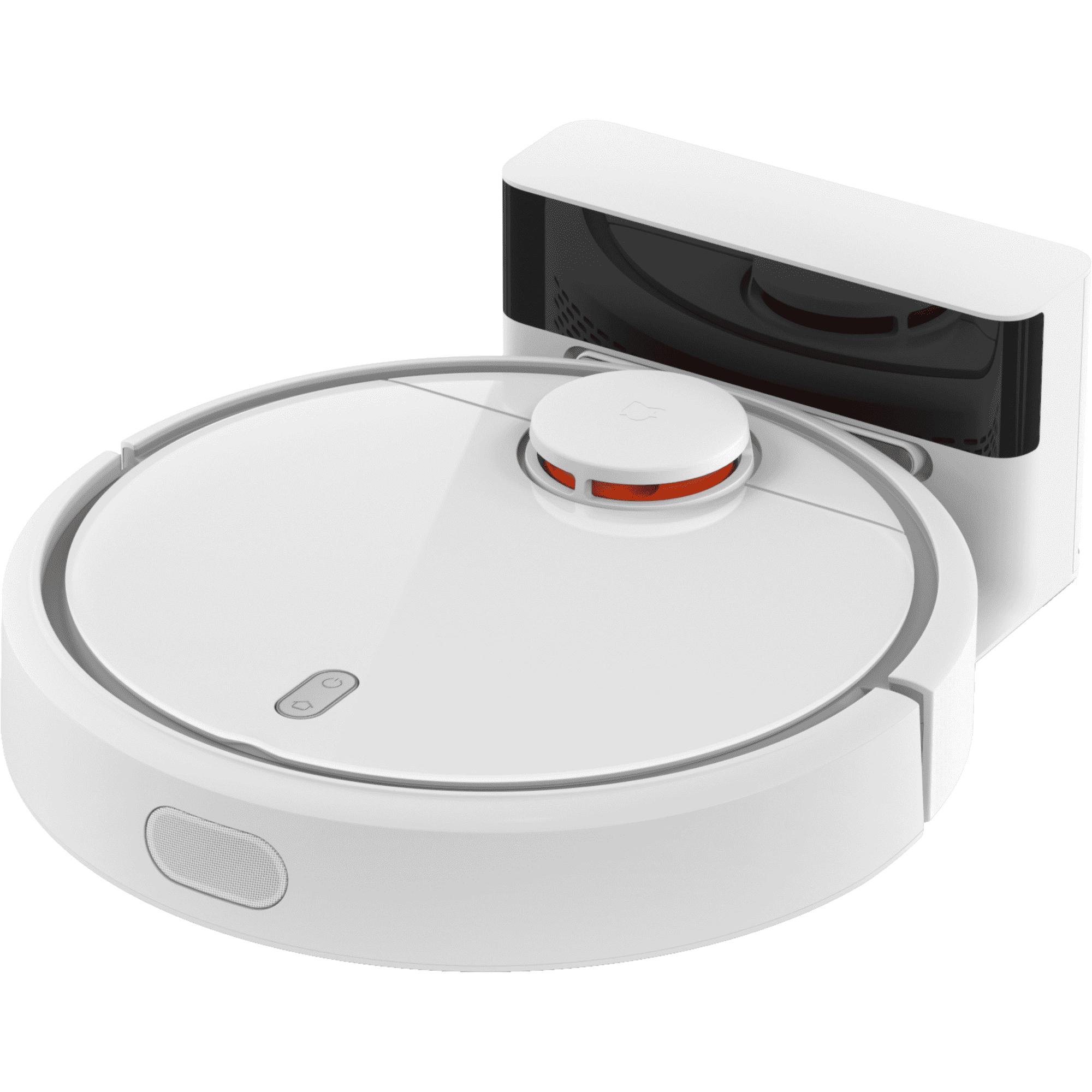 Xiaomi Mi Robot Vacuum Cleaner aus HK inkl. Priority Versand