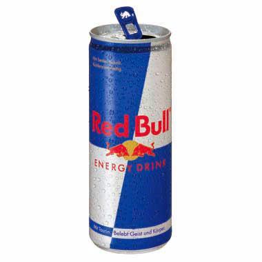 Red Bull 10 Cent ab morgen [Lokal] Kaufland Stuttgart