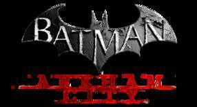 Batman - Arkham City PS3 + Catwoman Extra @Playstation Store für PS+ Mitglieder