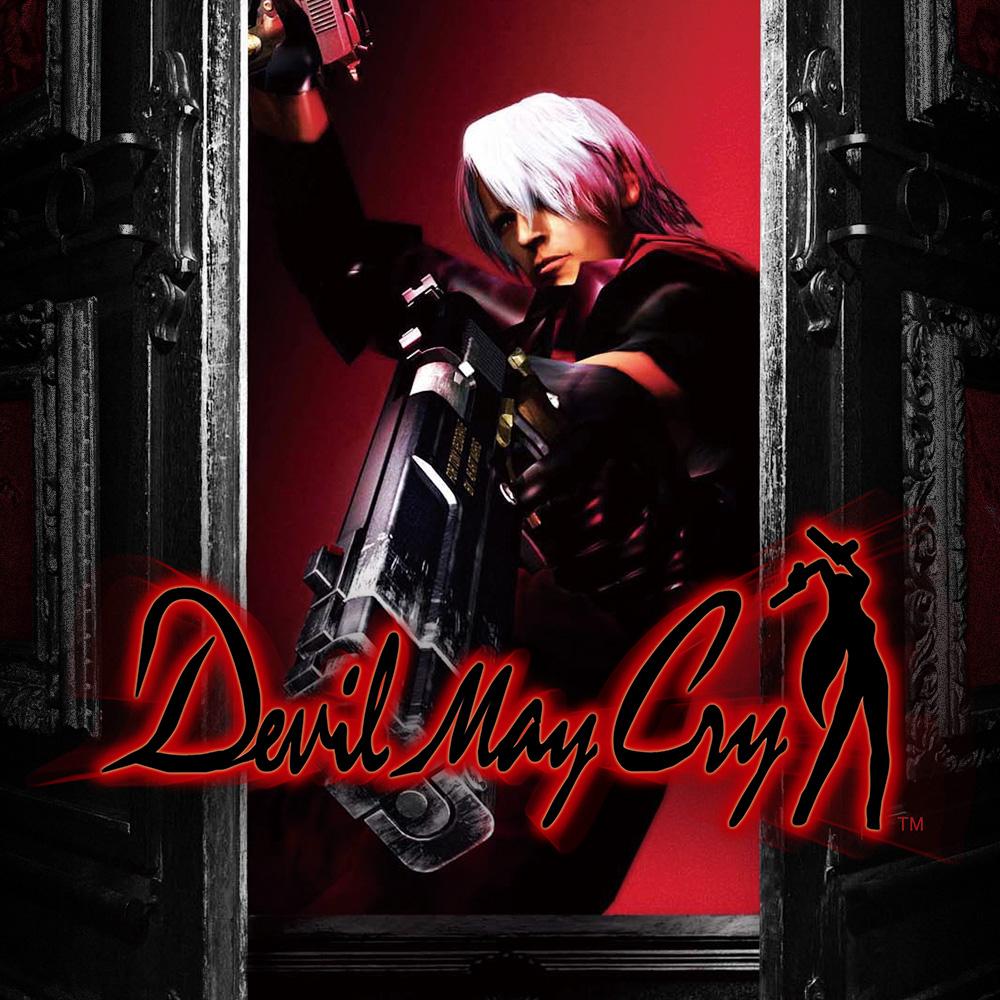 Devil May Cry (Switch) für 14,99€ (eShop)