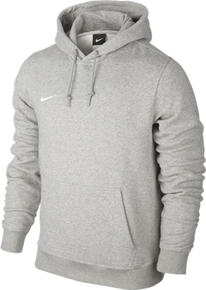 Nike Team Club Kapuzenpullover oder Sportswear Jogginghose in XL und XXL für 15€ [Kaufland Weiterstadt]