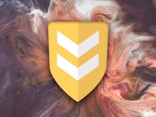 VPNSecure: Lifetime Subscription als Bestandteil des The Mighty Mac Bundle