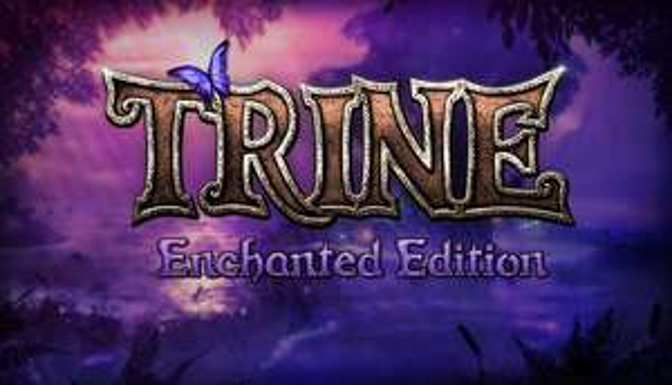 Trine Enchanted Edition (Steam + DRM freien Download) für 1,94€