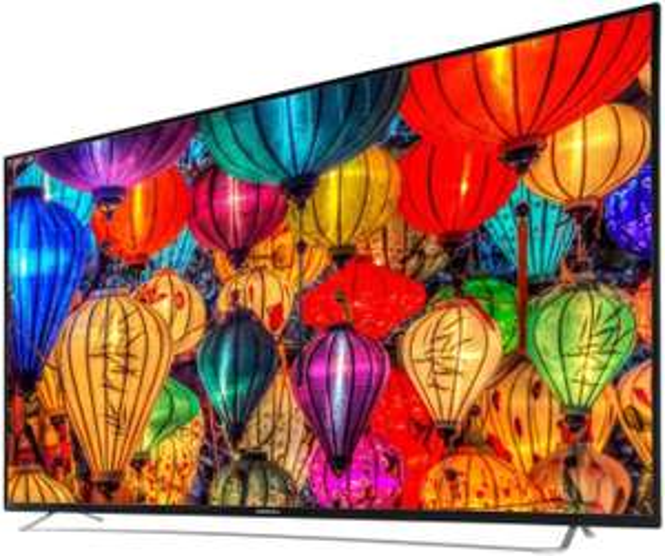 Medion 65 Zoll TV S16506
