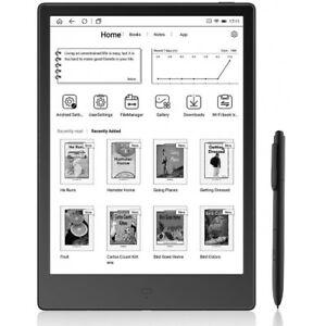 Likebook Alita 10,3 Zoll eInk Reader Notizbuch + 1% Shoop möglich
