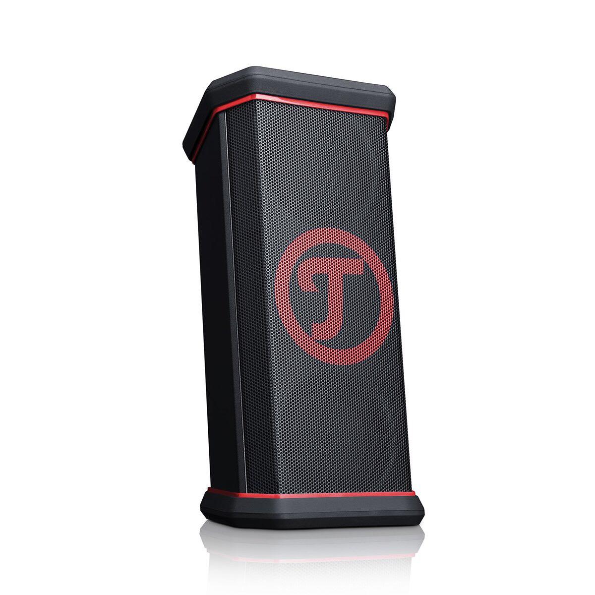 """Teufel """"ROCKSTER XS"""" Bluetooth Speaker"""
