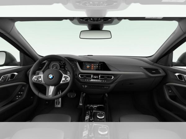 [Privat- u. Gewerbeleasing] BMW M135i xDrive (306 PS) - mtl. 358€ (brutto) / 300,84€ (netto), 36 Monate, ab 10.000km, LF 0,73