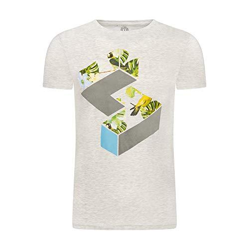 (Amazon - Angebot des Tages) Herren Shirts von unterschiedlichen Marken bis 53% reduziert