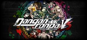 [steam] Danganronpa V3 PC direkt bei Steam