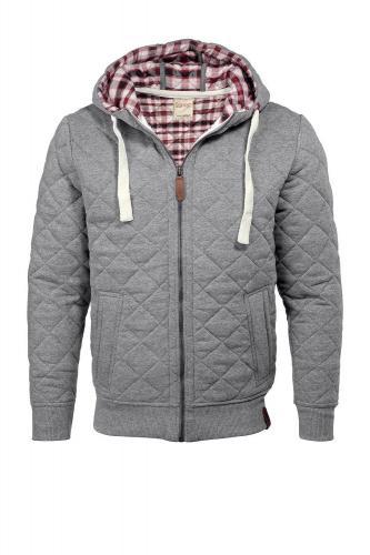 [Amazon] ESPRIT Herren Sweatshirt I30834 (50% billiger)