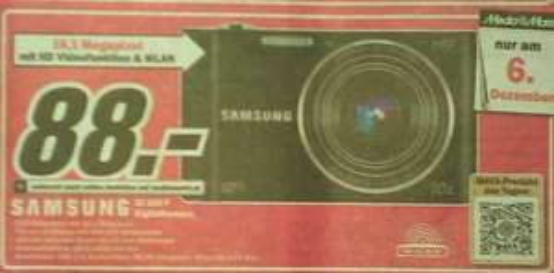 mediamarkt.at - Samsung ST 200F