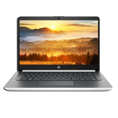 """Angebote der Woche KW33 von Notebooksbilliger zB HP 14-dk0104ng 14"""" FullHD IPS, AMD Ryzen 5 3500U, 8GB DDR4 RAM, 256GB SSD, FreeDOS für 399€"""