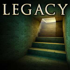 [Google Playstore] Legacy 2