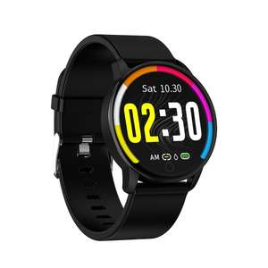 Makibes Q20 Smartwatch