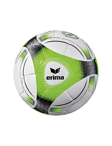 Erima Hybrid Fußball Training Gr:5 Gewicht:431g
