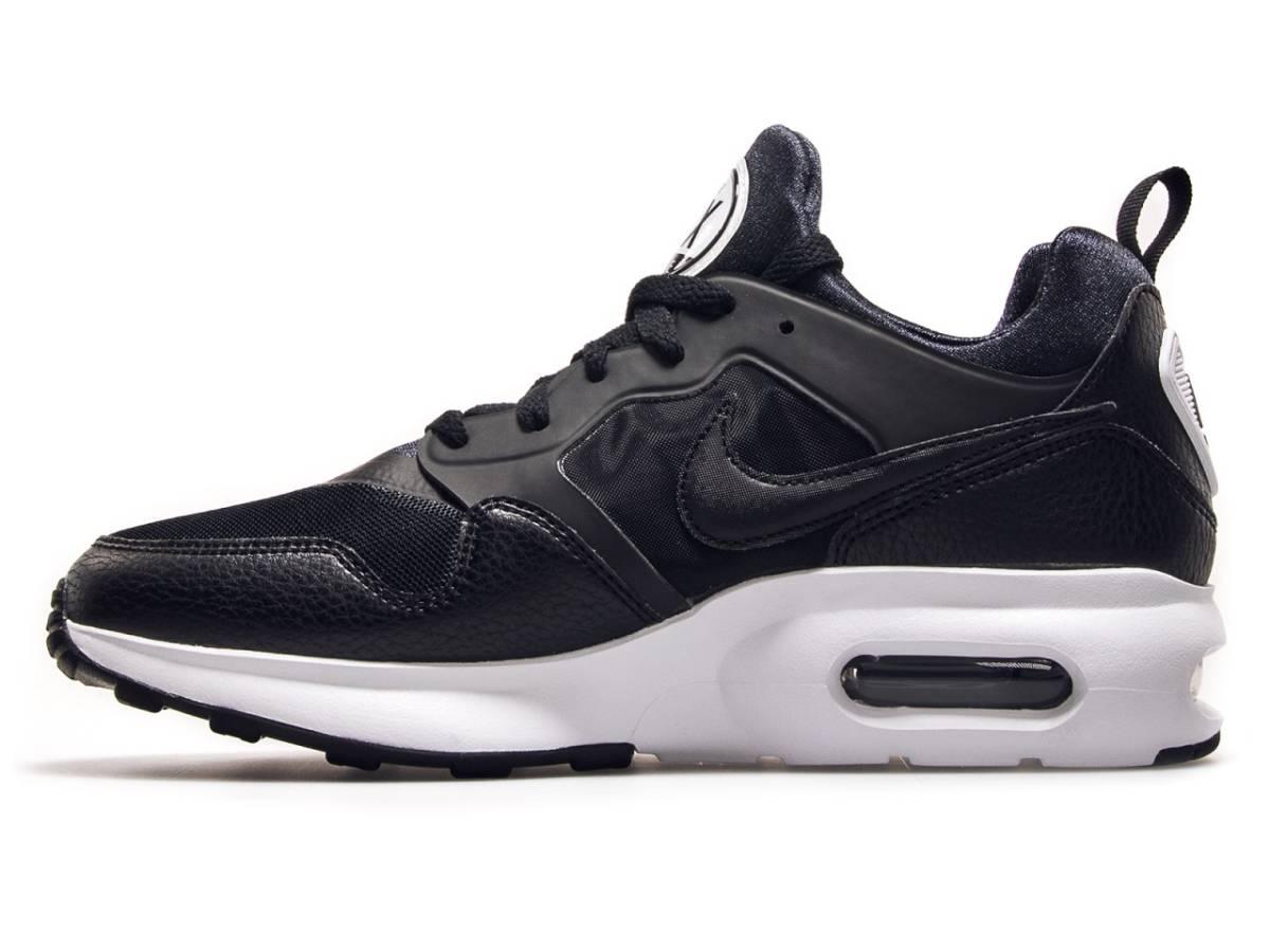 [Outfitter] Nike Air Max Prime in Schwarz von 41 bis 45.5