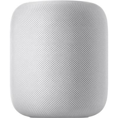 [Conrad Hannover] Apple HomePod White für 249,00€