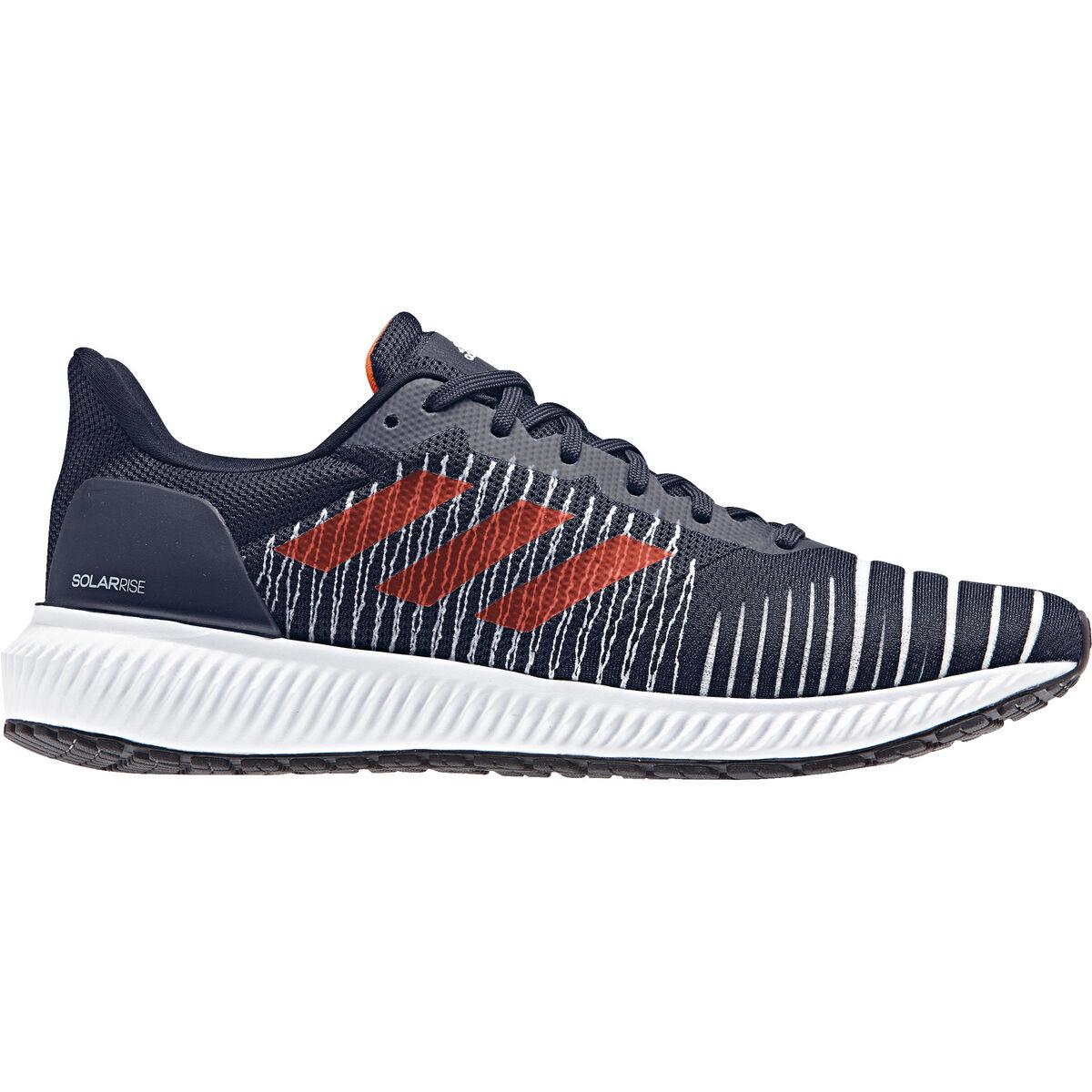 adidas Solar Ride Adiwear™ Herren Runningschuh für 29,99€