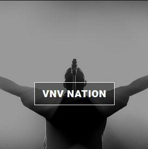 [arte Mediathek] M'era Luna Livestream ab 16:40 - VNV Nation, Subway to Sally uvm.