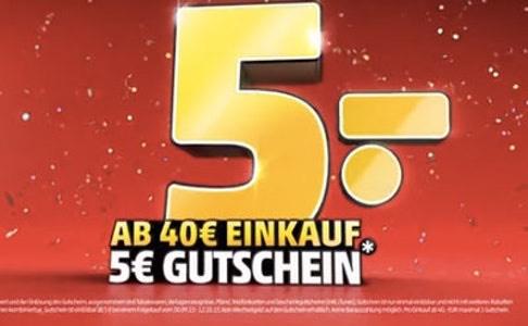 [@Penny-Stockelsdorf] 3x 5,00€ Gutscheine (Direktabzug) ab 40€ Einkaufswert (33./34./35.Kalenderwoche) kombinierbar mit 7fach Payback-Coupon
