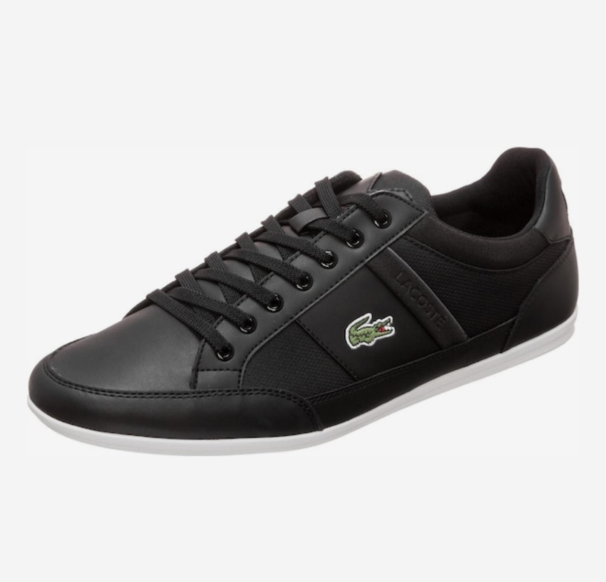 Lacoste Chaymon Sneaker für 55€ durch 30% bei About You