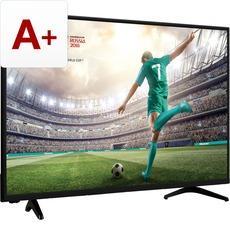 Hisense H43AE5500 43 Zoll Full HD Smart TV Triple Tuner - Fernseher