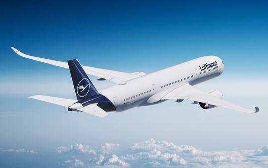 Flüge: Lufthansa Sale [Sept. - Juni] Hin und Zurück von Straßburg nach Singapur, Hongkong, Bangkok und Seoul (...) ab nur 340€ inkl. Gepäck