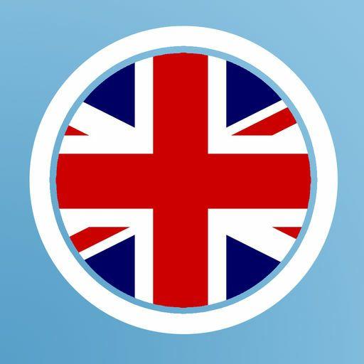 Englisch Lernen - mit Lengo kostenlos (Android/iOS)