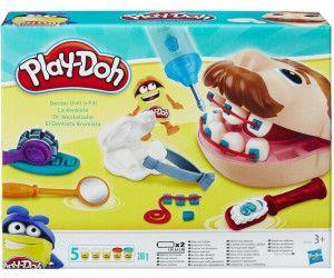 Action [Lokal/Essen?] - Diverse Play-Doh Sets im Angebot