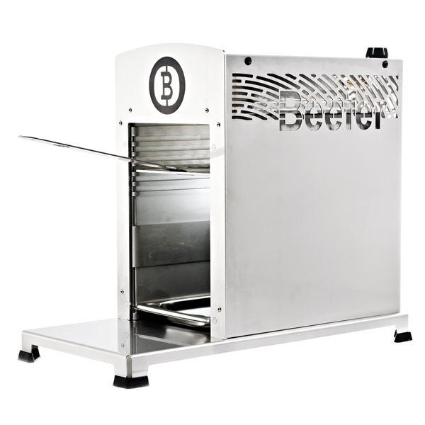 Beefer One Pro im Metro Onlineshop
