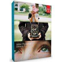 Photoshop Elements 11 @Cyberport