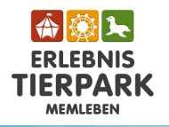 Gratis Eintritt in den Erlebnistierpark in Memleben Nur Heute