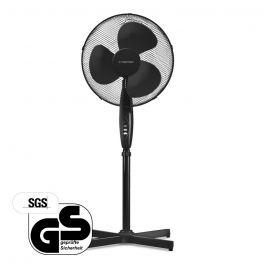 Standventilator TVE 18 S mit 50 Watt für 16,99€ inklusive Versand