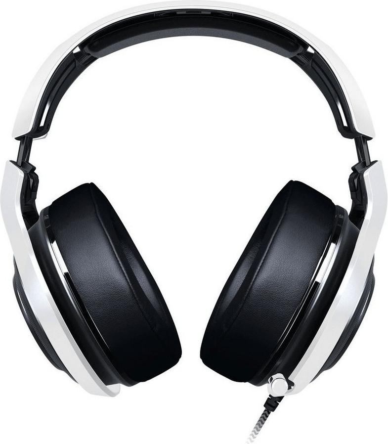 LNS Gaming-Zubehör: z.B. Headset Razer Man O'War Destiny 2 Tournament Edition - 49€ | Trust GXT 618 Asto Soundbar - 19€