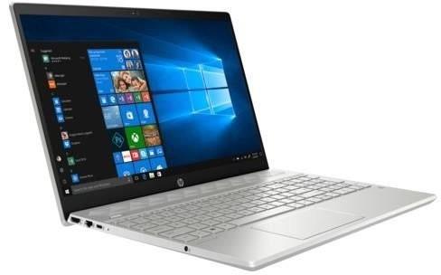 """HP Pavilion 15-cs1400ng: 15"""" FHD matt, i5-8250U, GTX 1050 Ti 4GB, 8GB RAM, 256GB SSD, Bel. Tastatur, Win10 für 599€ (Cyberport Abholung)"""