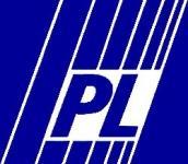 PL-Huftechnik - 50 € Gutschein für 27,00 € Gutschein @ Coupon-Future