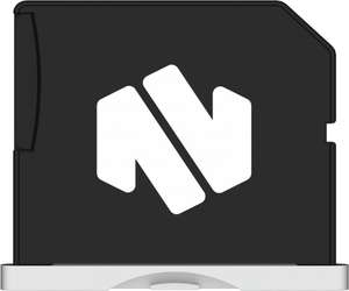 "Nifty Minidrive Pro microSD-Karten-Adapter (MacBook Pro 13""/15"" 2013) für 1,99€ (Gravis Filialen)"