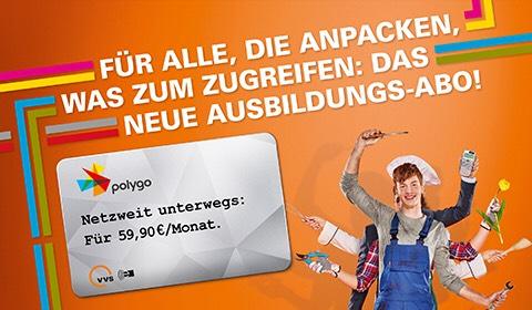 LOKAL für Stuttgart 20€ BestChoice-Gutschein bei Buchung eines AzubiAbos im Raum Stuttgart