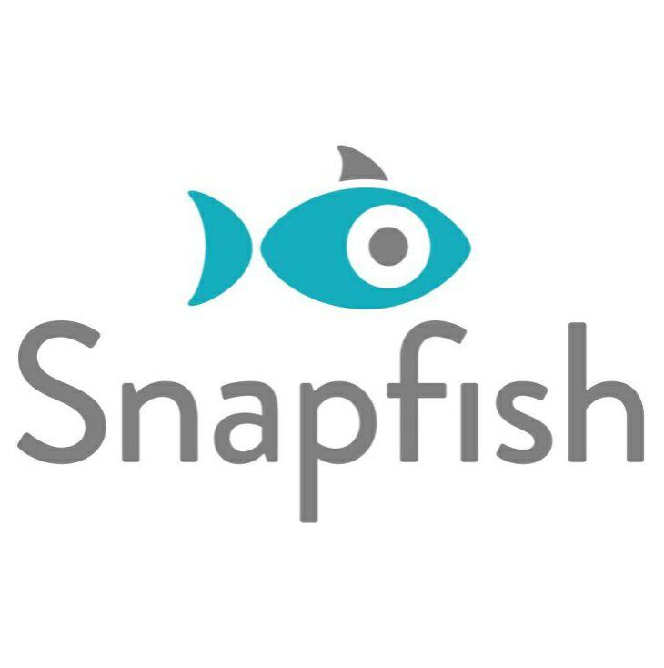 (Snapfish) 10 Fotoprints kostenlos oder 30 Fotoprints kostenlos für Neukunden (10×13cm oder 10×15cm)